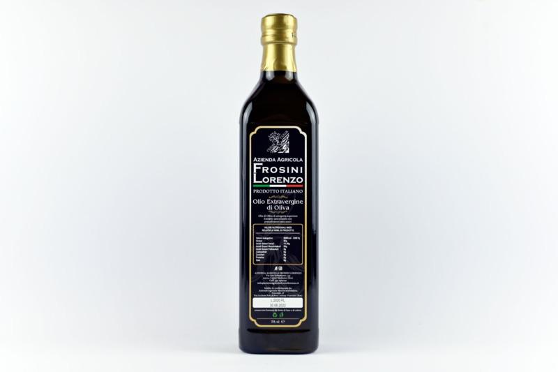 olio-d-oliva-evo-primutico