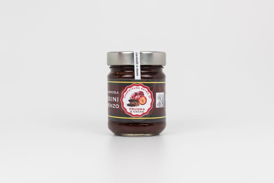 confettura-extra-di-prugna-e-cacao