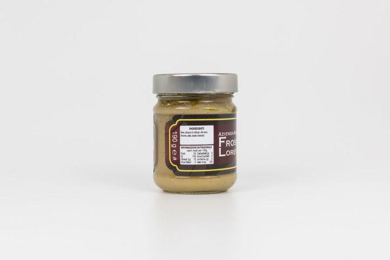 crema-extra-di-fave