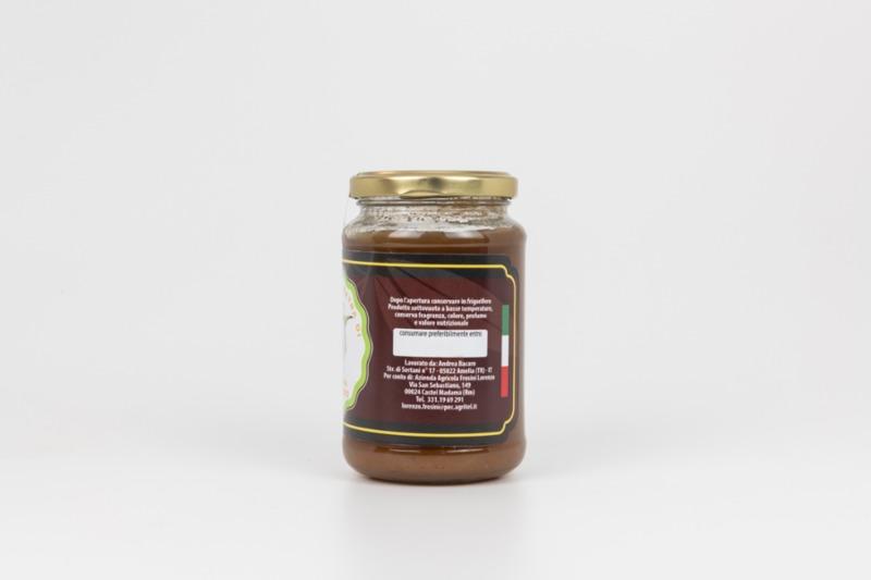 confettura-extra-di-pera-spadona-e-zenzero