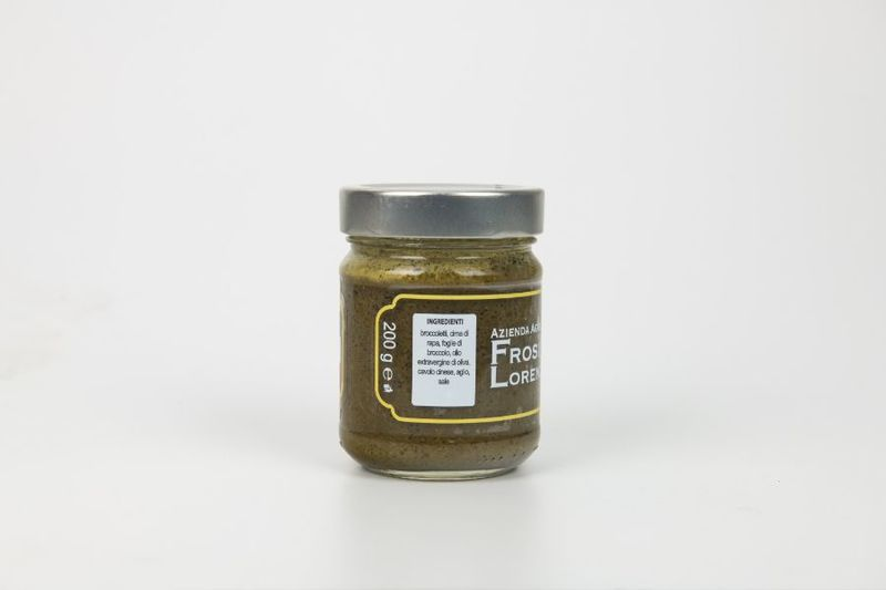 crema-extra-di-brassicaceae