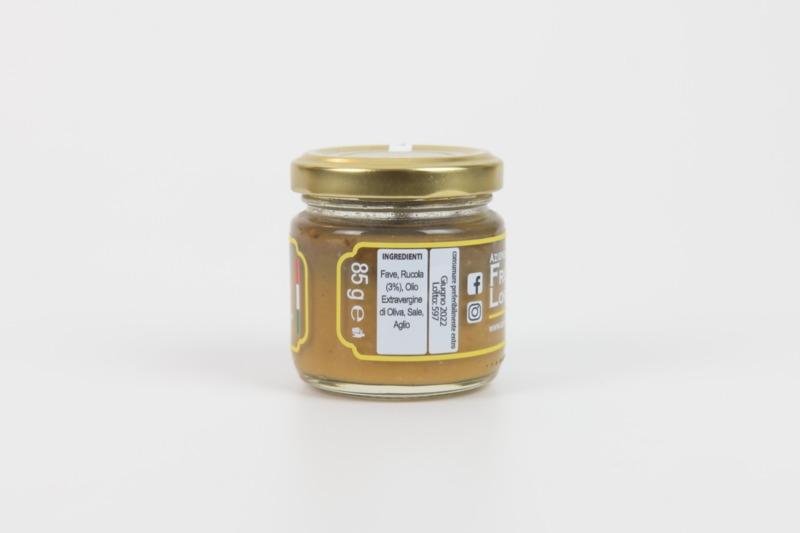 crema-extra-di-fave-e-rucola