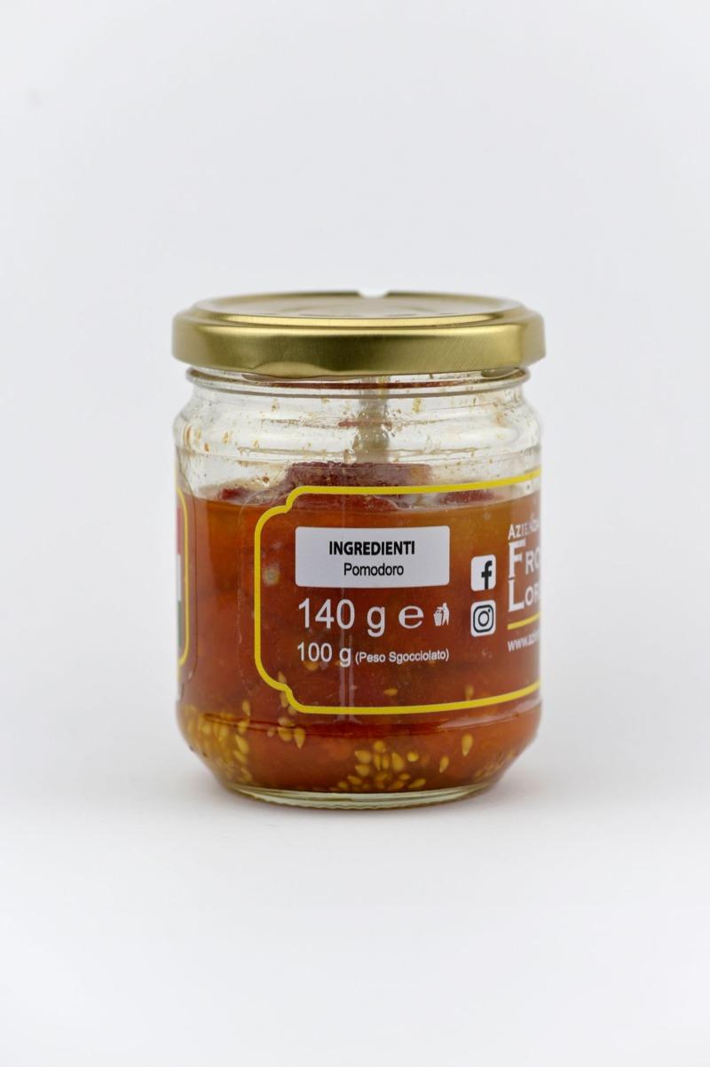 pomodorini-datterini