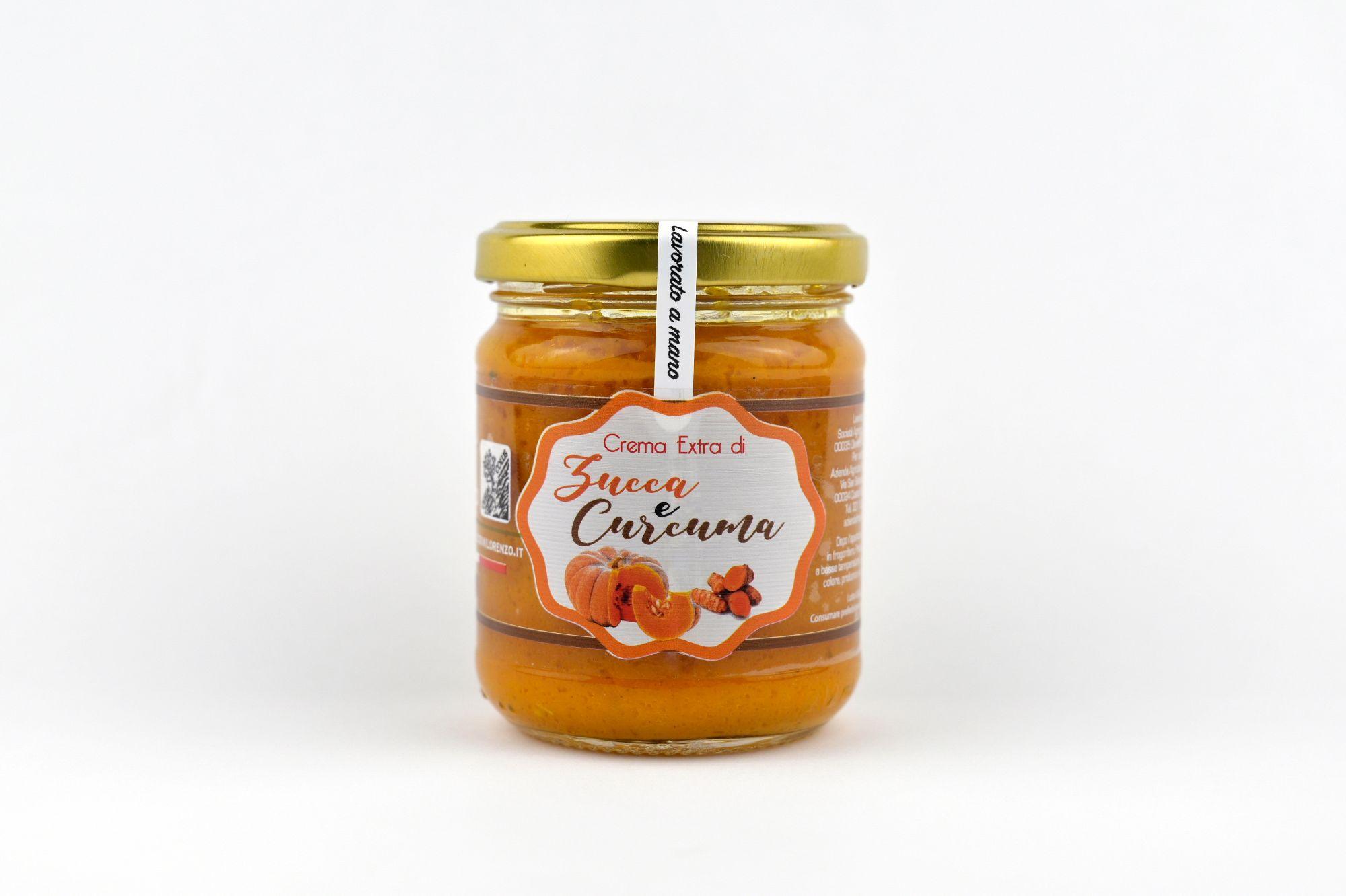 crema-extra-di-zucca-e-curcuma
