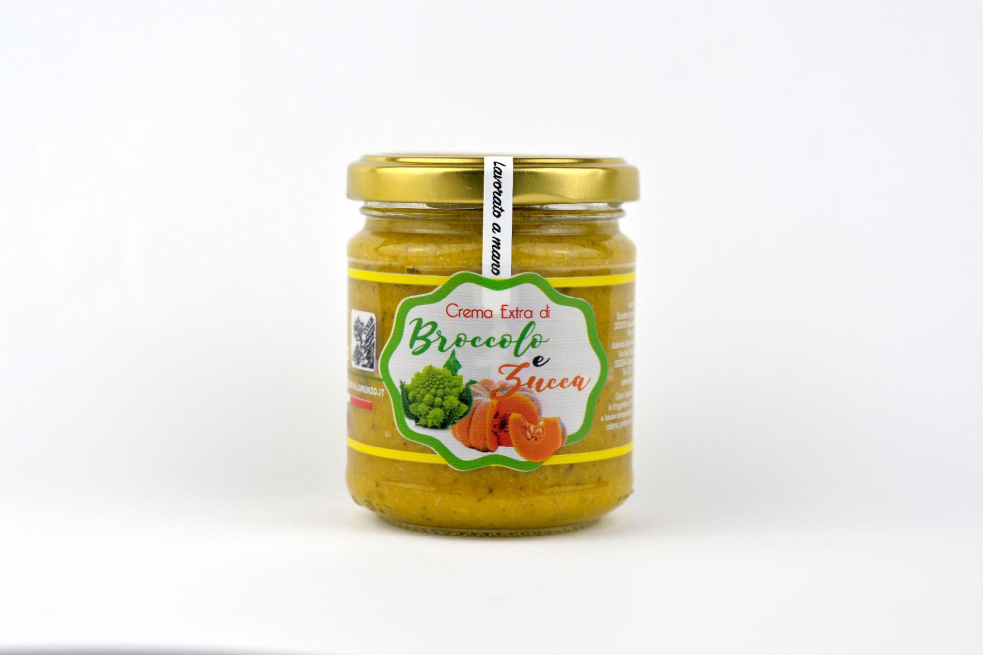 crema-extra-di-broccolo-e-zucca