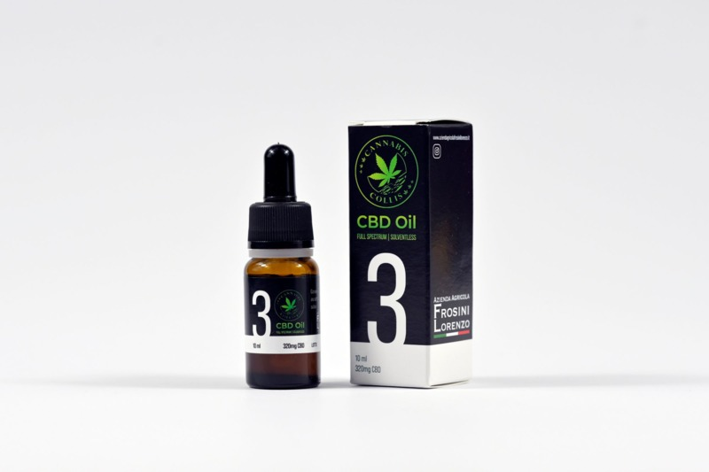 olio-di-cbd-3-full-spectrum